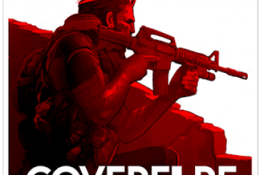 Test du jeu: Cover Fire