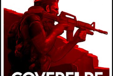 Test du jeu: Cover Fire