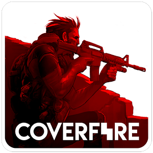 Read more about the article Test du jeu: Cover Fire
