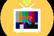 ARTV: le plein de chaînes françaises en streaming gratuit