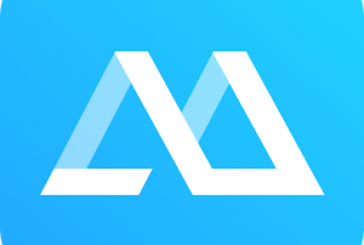 ApowerMirror: contrôlez votre Android depuis votre PC