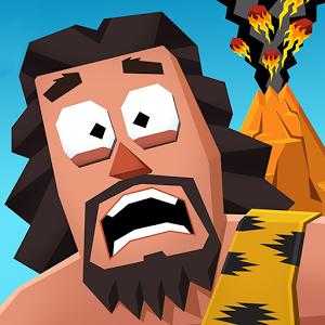 Test du jeu: Faily Tumbler sur Android