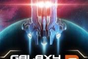Test du jeu: Galaxy on Fire 3 Manticore