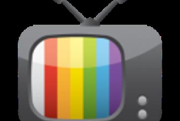 IPTV Extreme: Lecteur de playlist IPTV