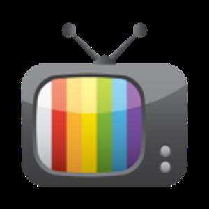 Read more about the article IPTV Extreme: Lecteur de playlist IPTV