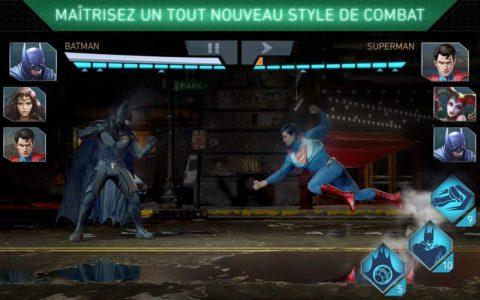 Injustice 2 c