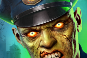 Test du jeu: Kill Shot Virus sur Android