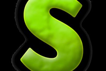 ScummVM: Emulateur pour jeux d'aventure cultes