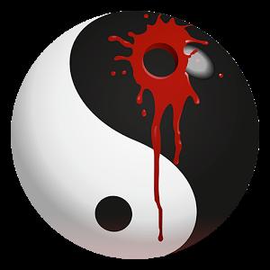 Test du jeu: Shadow Warrior Classic Redux