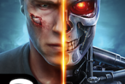 Test du jeu Terminator Genisys: Future War