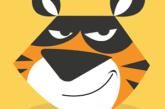 TigerVPN: l'un des meilleurs VPN sur Android