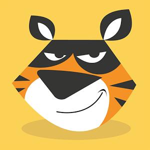 Read more about the article TigerVPN: l'un des meilleurs VPN sur Android