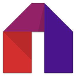 Mobdro: Regardez Canal+, Canal+ Sport, Bein Sport!