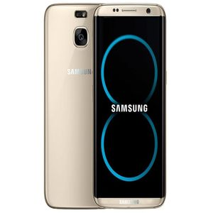 Comment rooter le Samsung Galaxy S8 et Galaxy S8+ !