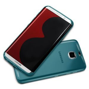 Read more about the article Comment simuler un mode stéréo sur le Galaxy S8 et S8+