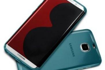 Comment simuler un mode stéréo sur le Galaxy S8 et S8+