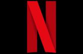 Codes pour les catégories cachées de Netflix