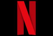 Baisse du débit Netflix, Covid 19