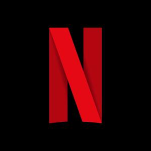 Read more about the article Codes pour les catégories cachées de Netflix