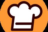 Cookpad: cuisine sociale sur Android