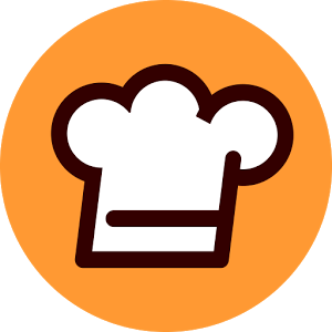 Read more about the article Cookpad: cuisine sociale sur Android