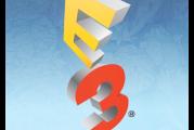 E3 2017, l'application gratuite sur Android