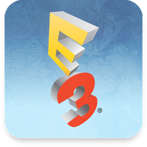 Read more about the article E3 2017, l'application gratuite sur Android
