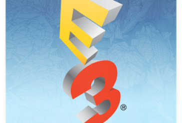 E3 2017, l'application gratuite sur Android