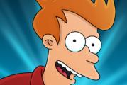 Test du jeu: Futurama Worlds Of Tomorrow