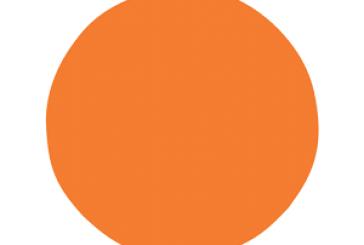 Headspace: Méditation et Mindfulness sur Android