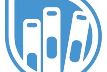 Lelivrescolaire.fr: une offre mobile conséquente !