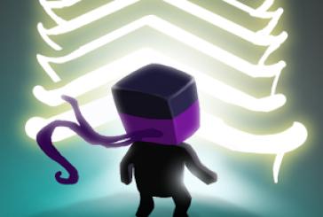 Test du jeu: Mr Future Ninja, excellent mais trop court