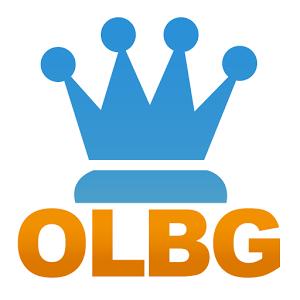 OLBG: Pronostics sportifs gratuits