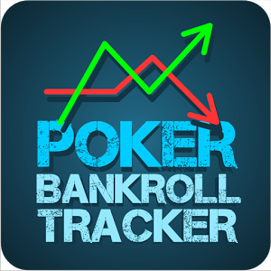 Read more about the article Poker Bankroll Tracker, statistiques bankroll