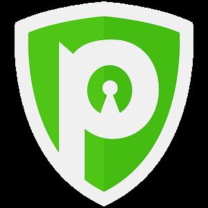 PureVPN: Un VPN rapide et efficace