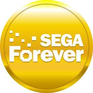 Read more about the article Sega Forever, le plein de classiques gratuits !