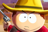 Test du jeu: South Park Phone Destroyer