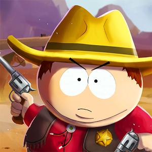 Read more about the article Test du jeu: South Park Phone Destroyer