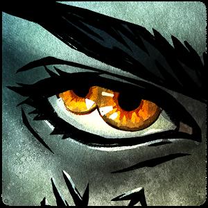 Test du jeu: The Mummy Dark Universe Stories