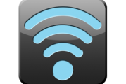 WiFi File Transfer: serveur Android