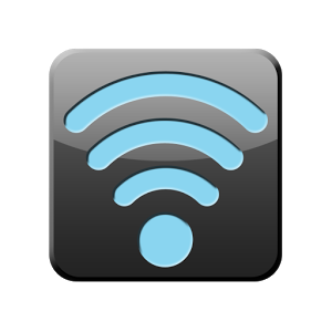 Read more about the article WiFi File Transfer: serveur Android