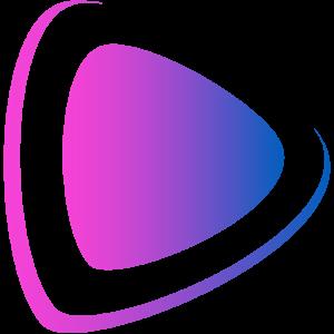 Wiseplay, lecteur vidéo multitâche gratuit