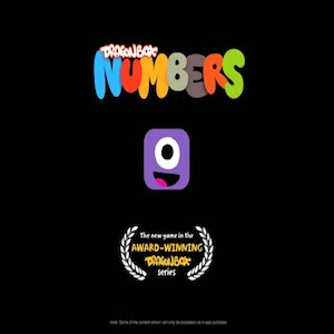 Read more about the article DragonBox Numbers: Les maths accessibles à vos enfants