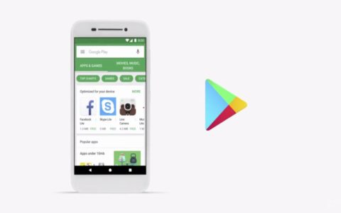 Android Go b