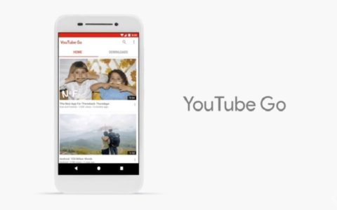 Android Go c
