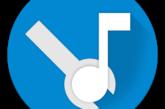 Automatic Tag Editor, meta données pour mp3