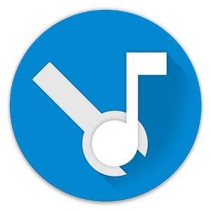 Read more about the article Automatic Tag Editor, meta données pour mp3