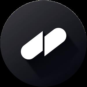Blackpills: SVOD gratuit et original sur Android