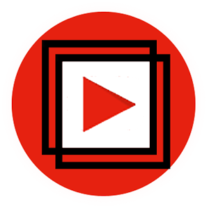 Read more about the article Floating Youtube Multitasking: Youtube flottant