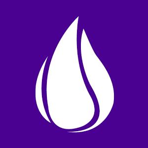 LiquidSky, jouer aux jeux PC depuis Android